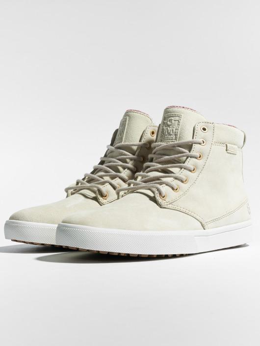 Etnies Sneakers Jameson HTW gray