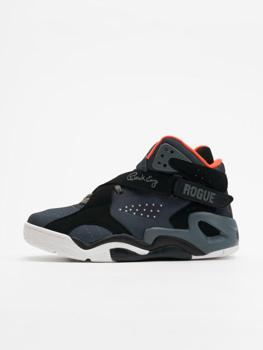 Ewing Athletics Sneaker Rogue Sublimated Aviation Pack schwarz