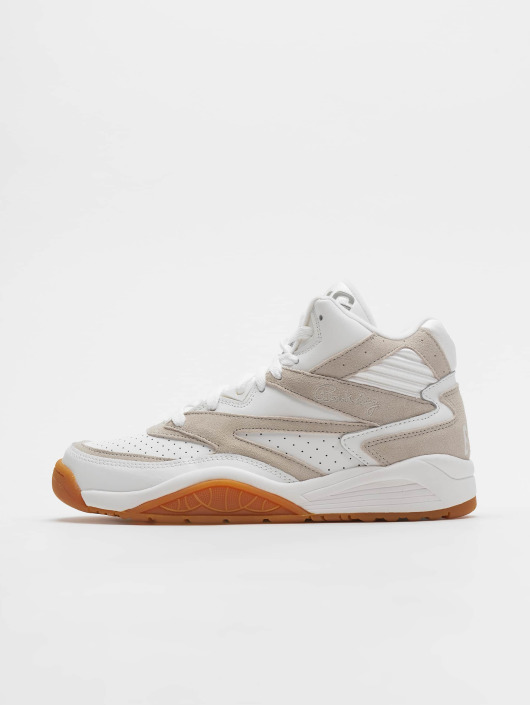 Ewing Athletics sneaker Sport Lite wit