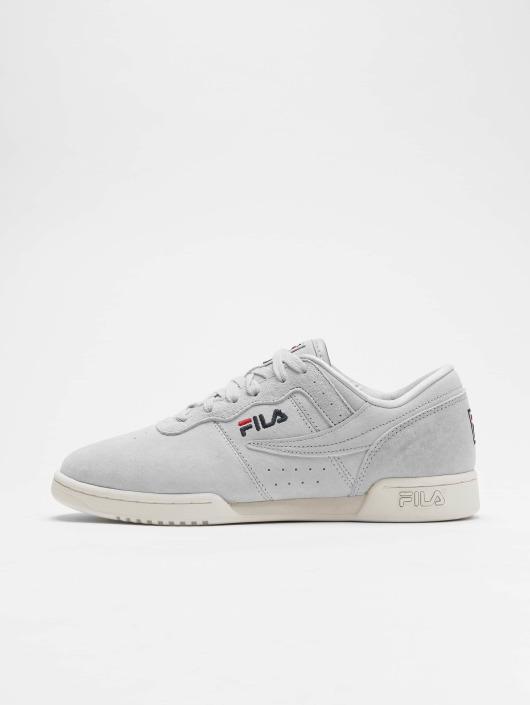 41415391627 FILA schoen / sneaker Heritage Original Fitness S Los in grijs 509763