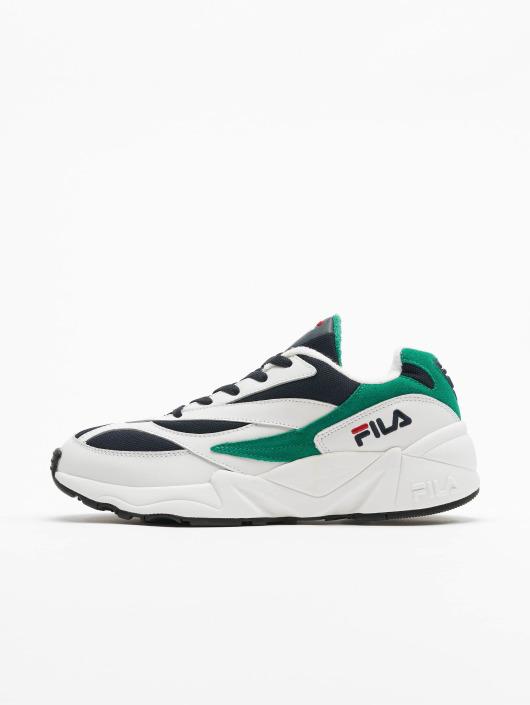 FILA sneaker V94M Low wit