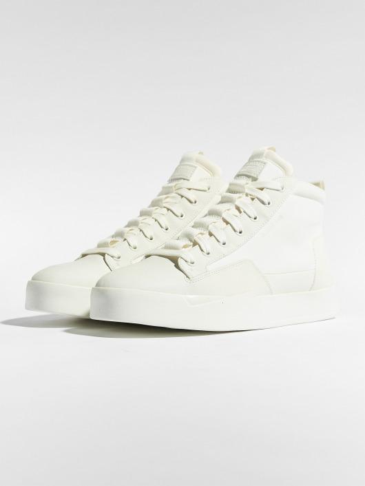 G-Star Footwear Sneaker Footwear Rackam Core Mid weiß