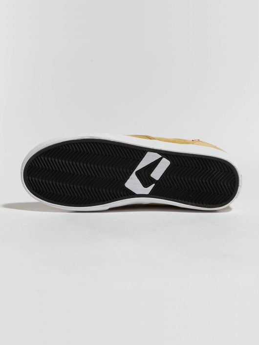 Globe Sneaker Tribe khaki