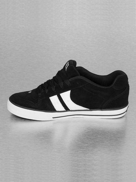 Globe Sneakers Encore 2 èierna