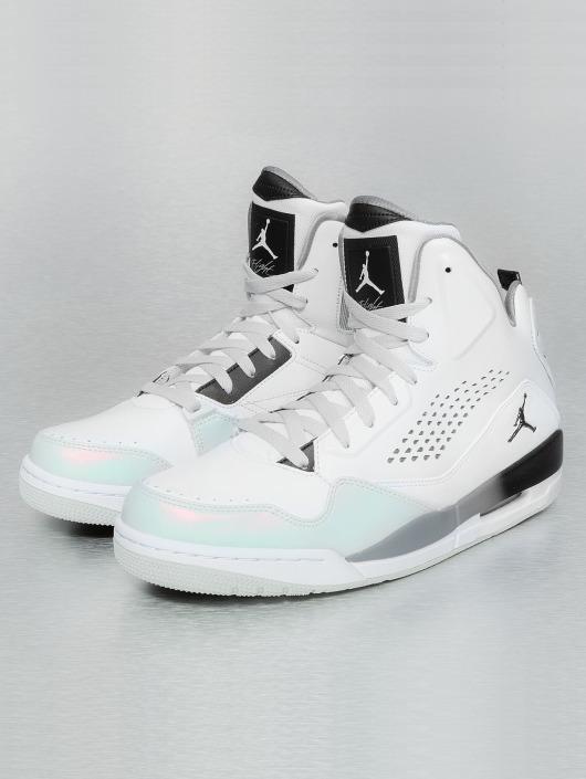 Jordan Sneaker Air Jordan SC-3 weiß