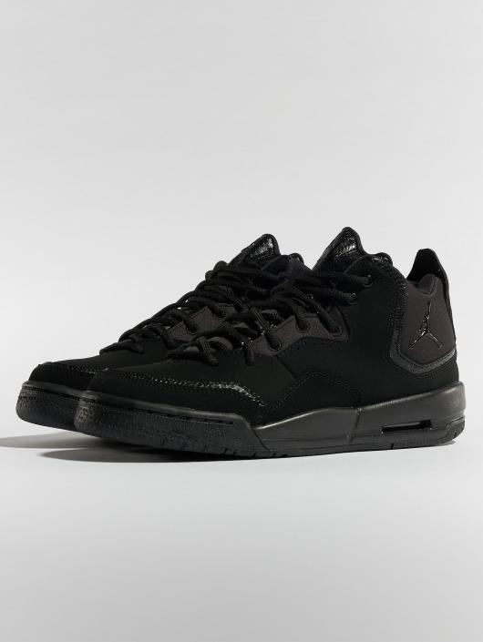Courtside 501244 Sneaker In Jordan 23 Schoen Zwart pVqMGzSU