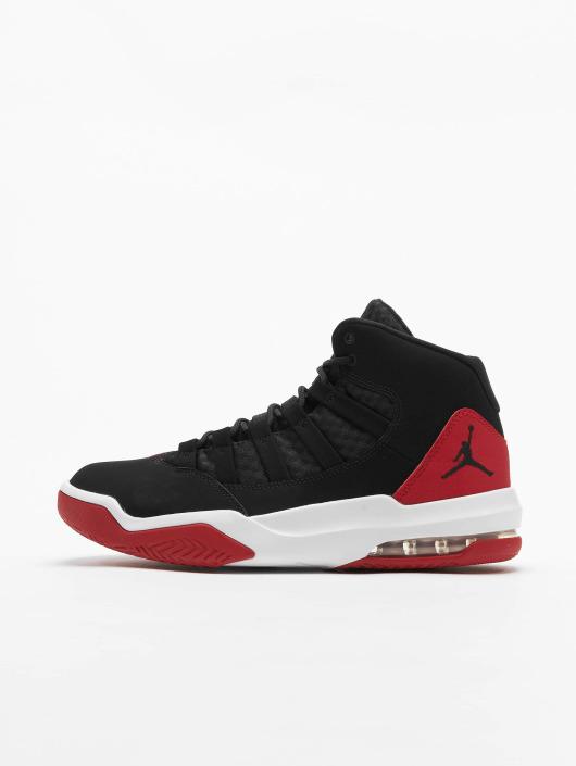 new style b4383 f0183 Jordan Skor / Sneakers Max Aura i svart 501212