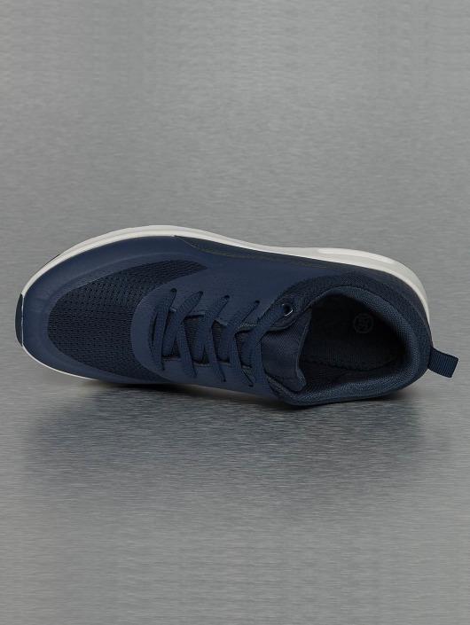 Jumex Sneakers Basic Sport blue