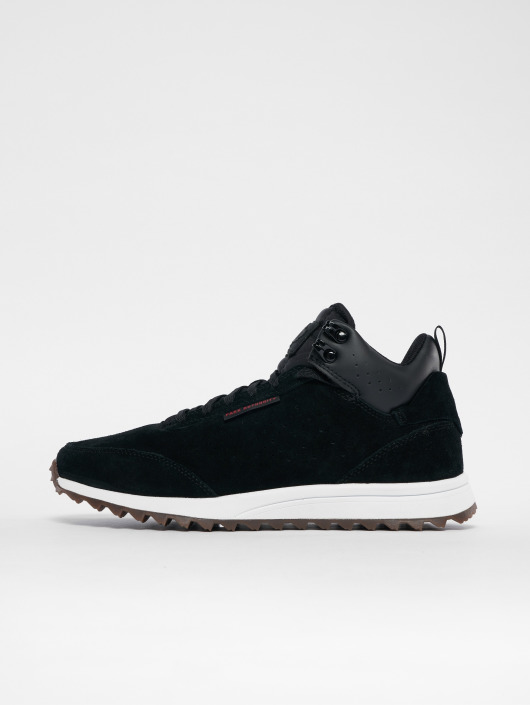 K1X Sneakers Oakland black