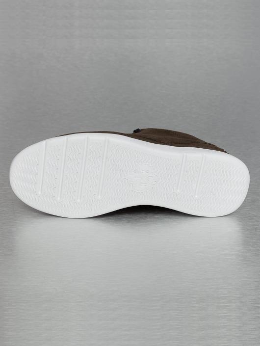K1X Sneakers Dressup Lightweight LE brown