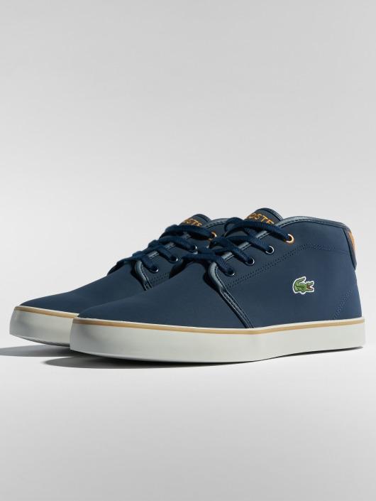 Lacoste Sneakers Ampthill 318 1 Caj blå