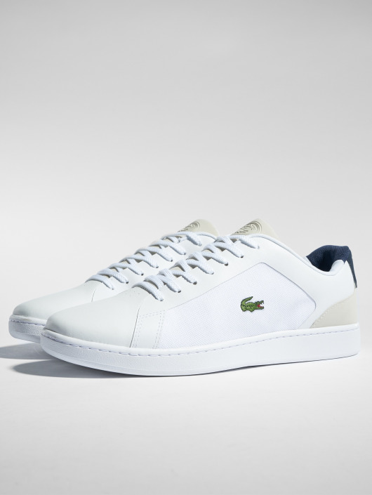 43a36a394aa 512096 318 hvid Spm 1 i Lacoste Sko Sneakers Endliner wnFanvZ