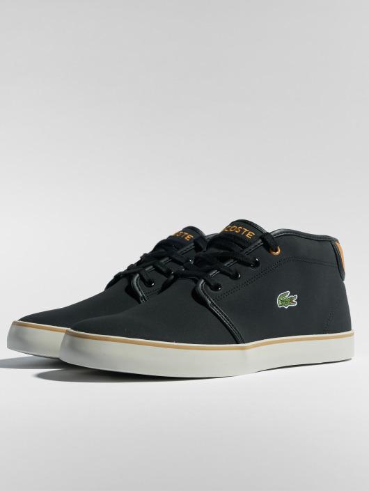 Lacoste Sneakers Ampthill 318 1 Caj sort