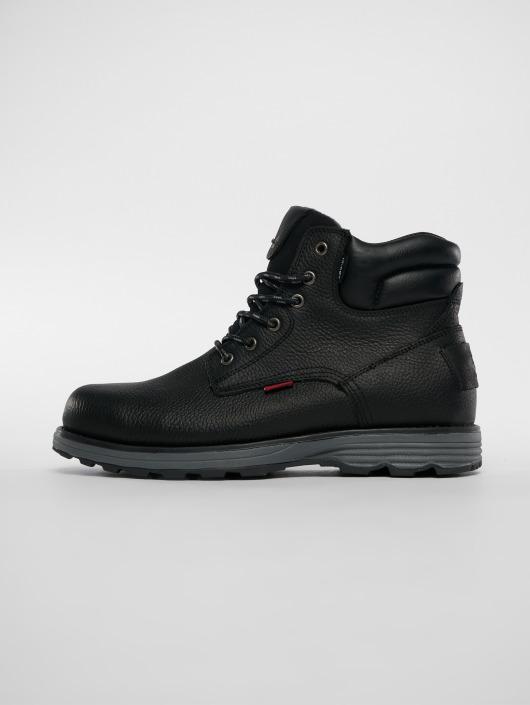 Levi's® Boots Arrowhead black