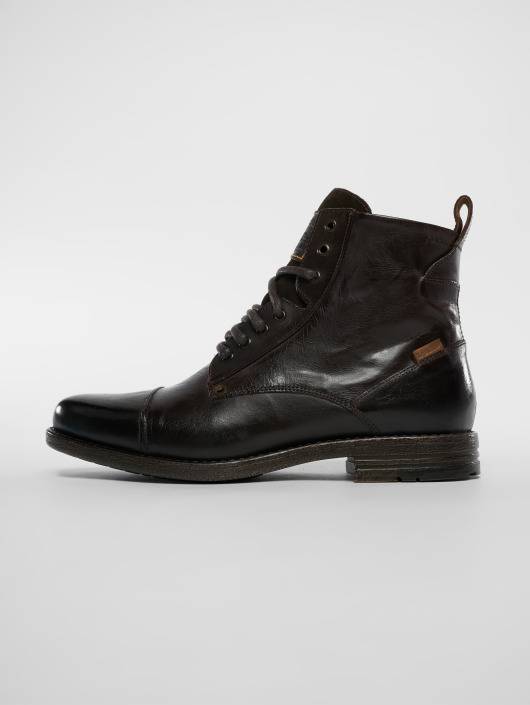 Levi's® Boots Emerson brown