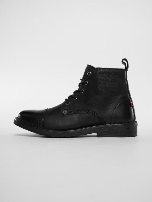 Levi's® Boots Track schwarz