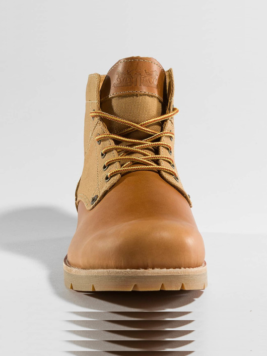 Chaussures 396055 Homme Homme Levi's® Chaussures LR4j3A5