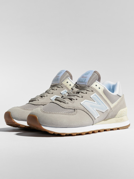 e wl 574 new balance damen