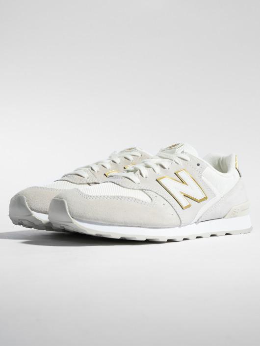 New Balance Sneakers WR996 béžová