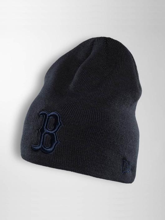 New Era Čiapky Seasonal Skull Boston Red Sox modrá