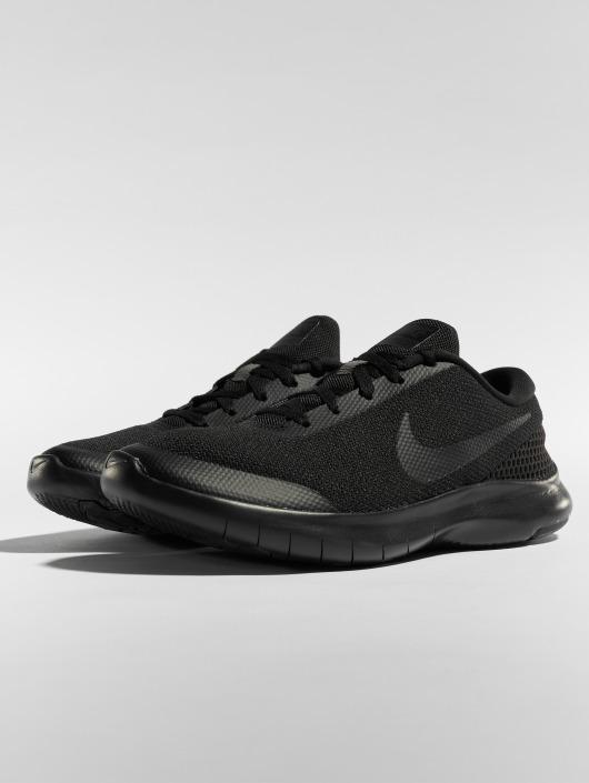 Nike Performance Laufschuhe Flex Experience RN 7 czarny