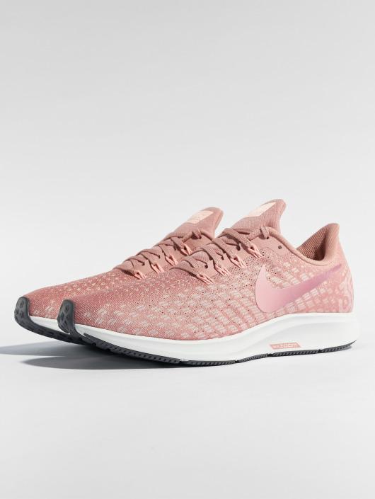 Nike Performance Sneaker Air Zoom Pegasus 35 pink