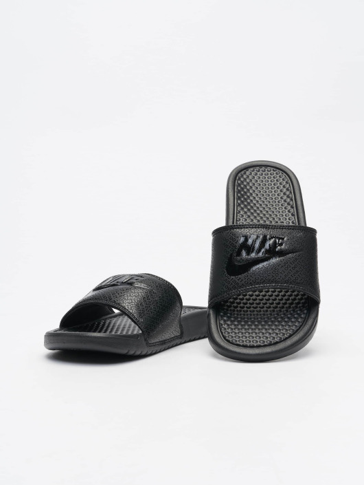 Nike Benassi Sandalen Herren |