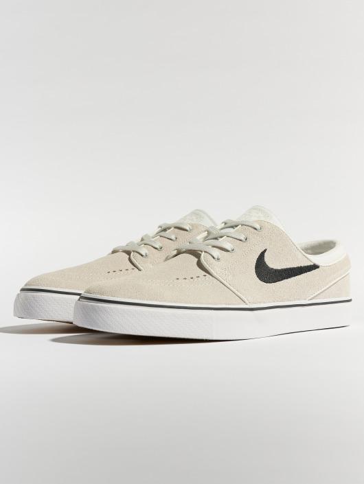 658e83ac422 Nike SB schoen   sneaker SB Zoom Stefan Janoski in beige 502407
