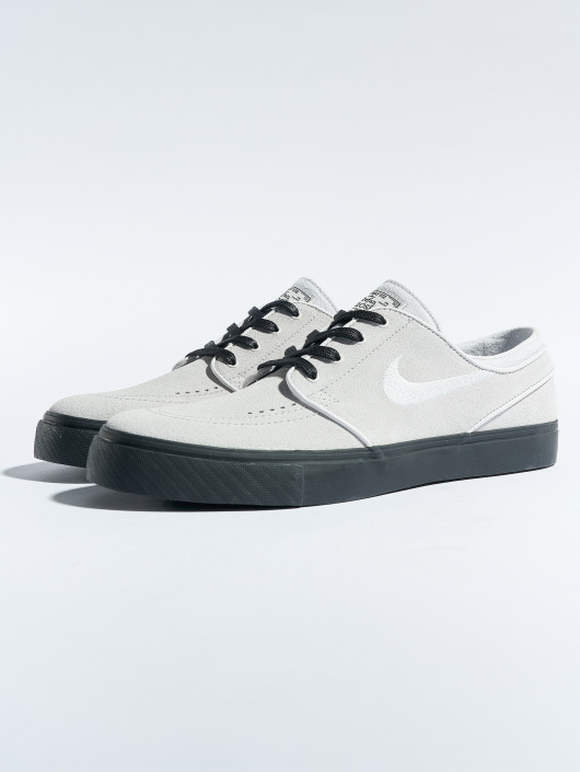 Nike Sb Stefan Ae8c3 For Janoski Sneakers F3d7b Zoom Coupon 80NnXwOkP