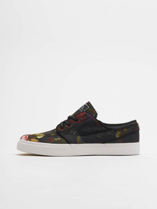 separation shoes de1f7 96381 ... Nike SB Tennarit Zoom Stefan Janoski kirjava ...