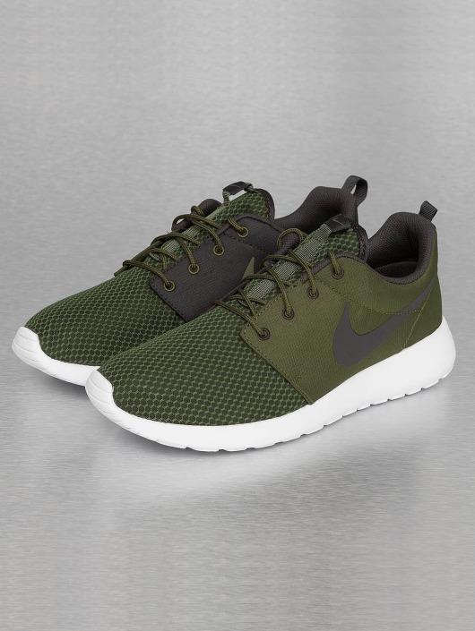 designer fashion 7f2ce c7890 Nike sneaker Roshe One SE olijfgroen ...