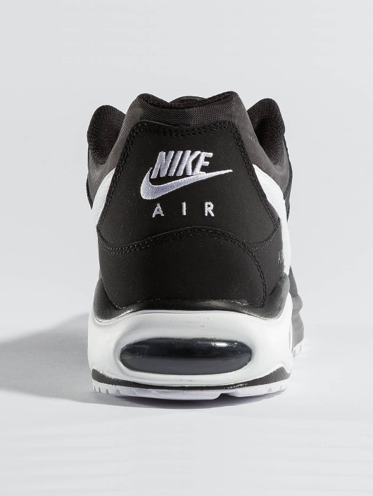 Nike Sneaker Air Max Command schwarz
