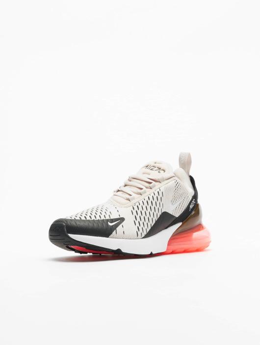 Nike Sneakers Air Max 270 èierna