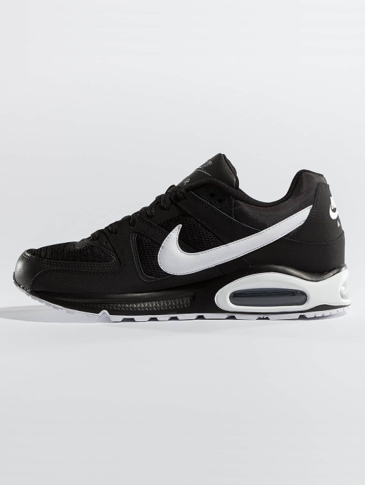 Nike Sneakers Air Max Command black
