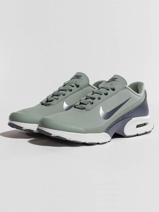 ... Nike Tennarit Air Max Jewell Leather harmaa ... cdd762ffbb