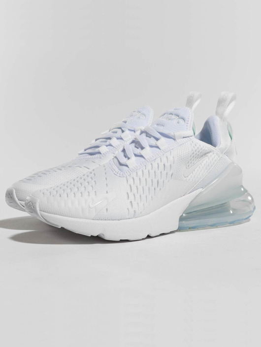 huge selection of 3e1fa 5bd0b ... Nike Tennarit Air Max 270 valkoinen ...