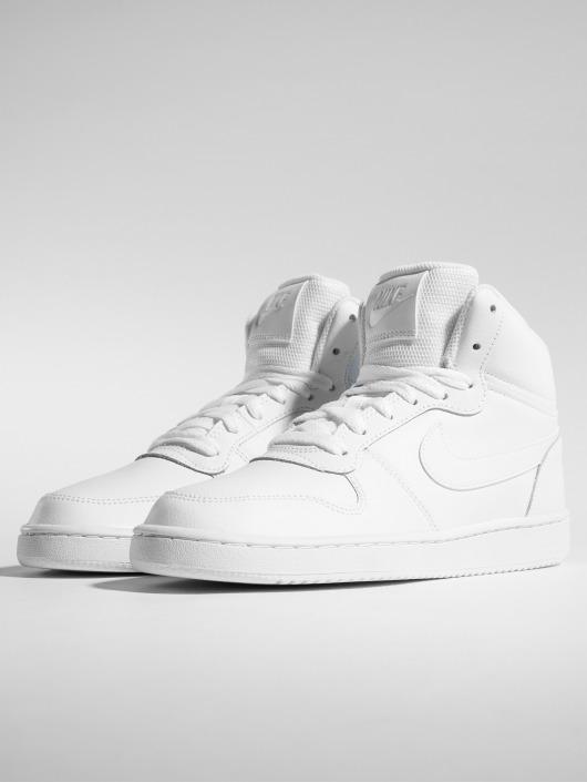 Nike Tennarit Ebernon valkoinen  Nike Tennarit Ebernon valkoinen ... 3ab73a9f13