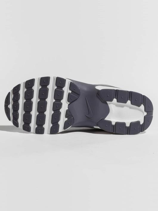 Nike Zapatillas de deporte Air Max Jewell Leather gris