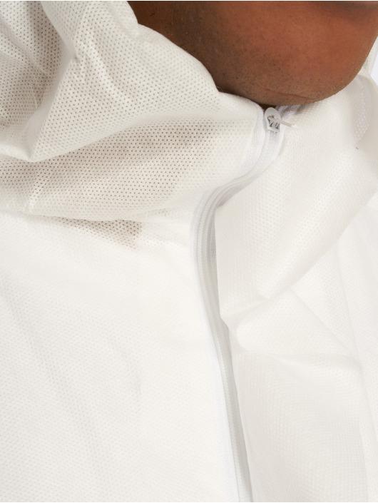 3M Equipos 4520 Größe M blanco