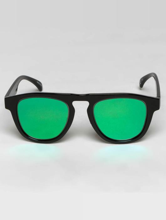 adidas originals Aurinkolasit originals musta