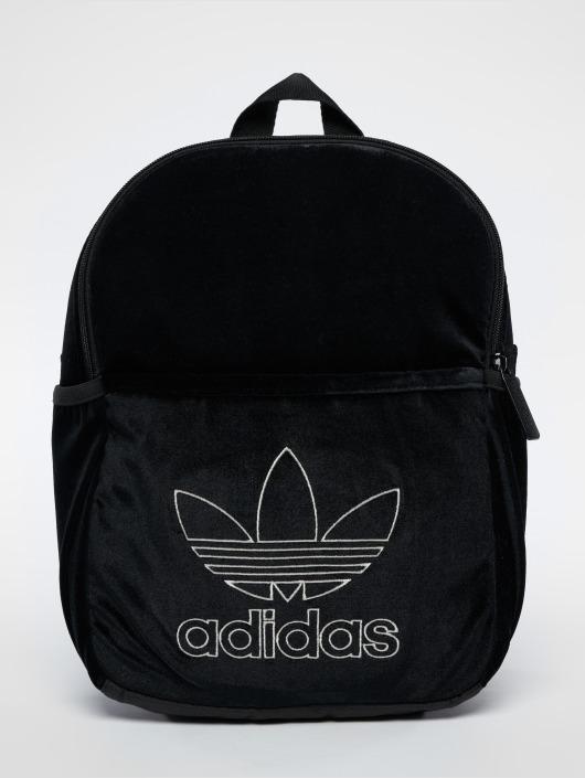 adidas originals Backpack Bp Inf Fashion black