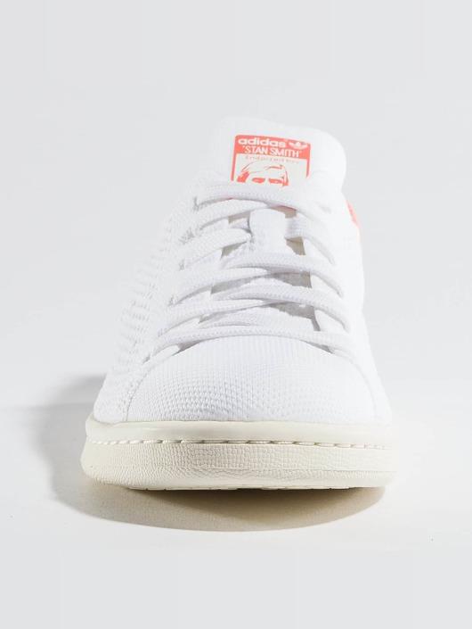 adidas originals Baskets Stan Smith PK W blanc