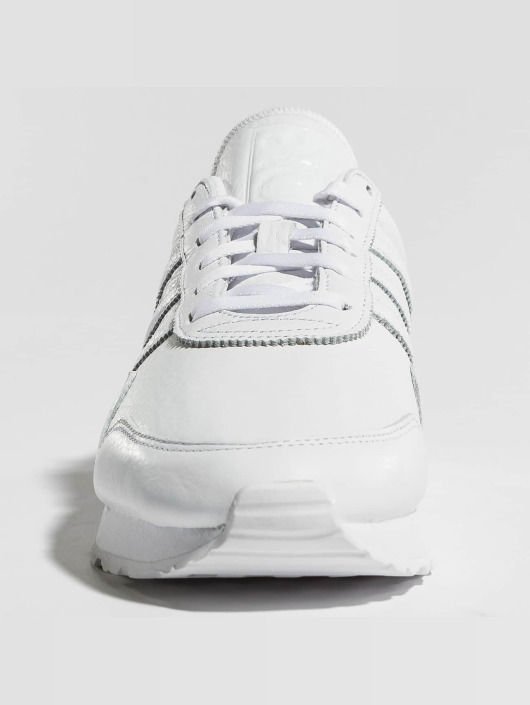 adidas originals Baskets Haven blanc