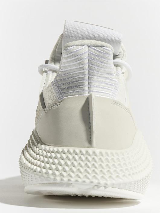 adidas originals Baskets Prophere blanc