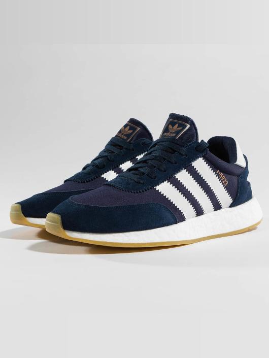 5923 Bleu 396234 I Adidas Originals Baskets w6AWHn7nf