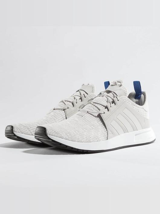 Originals Gris Homme 370621 Adidas Baskets X plr p8qawwH1
