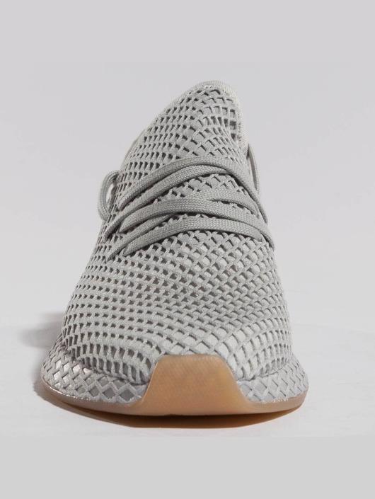 acheter Adidas basket original Superstar femme homme Soldes VULC ADV FTWWHTFTWWHTGUM3 F37462 sneakers 2018 France soldes