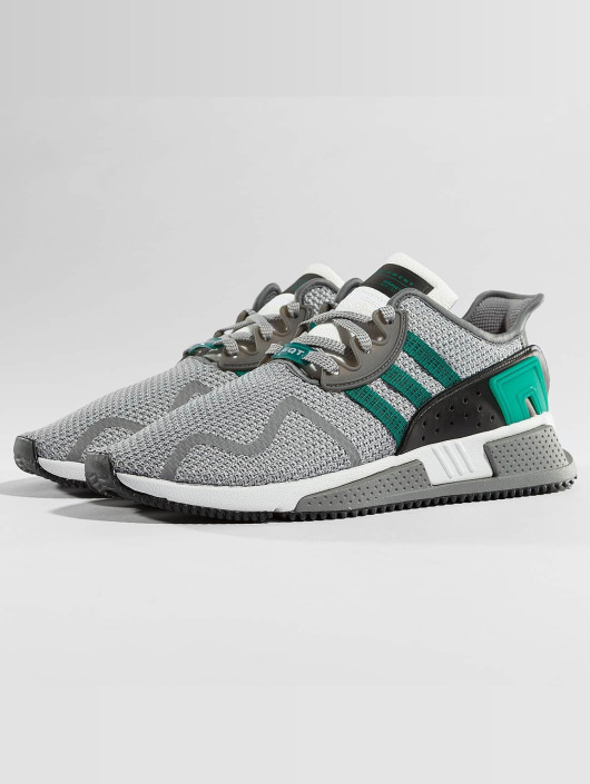 Gris Adv 437535 Homme Eqt Adidas Baskets Cushion Originals xIz7v7