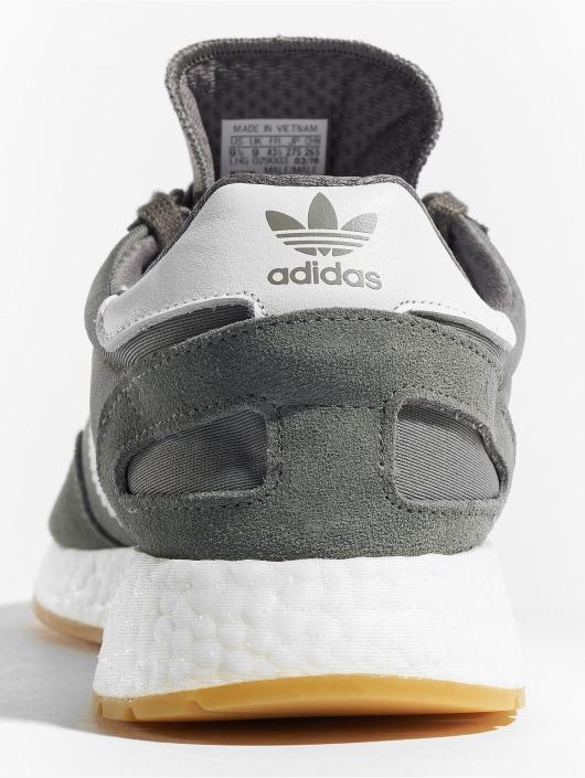 adidas originals Baskets I-5923 gris