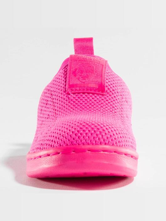 Adidas Shock Sneakers Stan 360 S Smith Pink xroeCQdBW